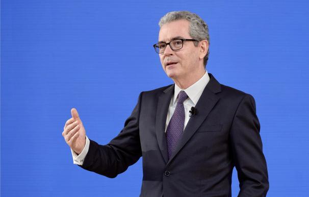 Inditex alcanza los 11.936 millones en ventas y da portazo a la crisis del covid