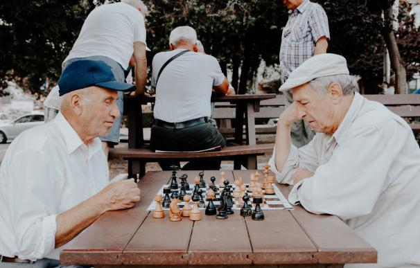 jubilación plan de pensiones ancianos