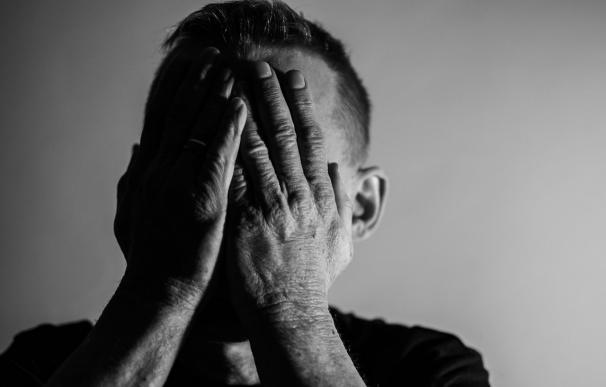 Podcast | Paro elevado y falta de mano de obra: la Covid-19 impone su 'ley'