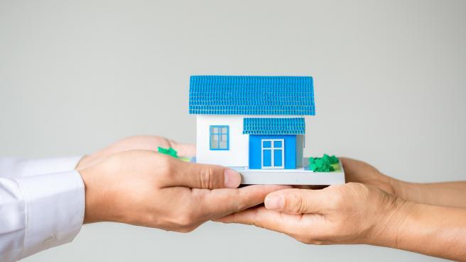 Así son los requisitos para conseguir una vivienda.