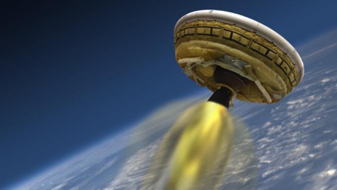 Cinco proyectos que podrán revolucionar el futuro de las misiones espaciales