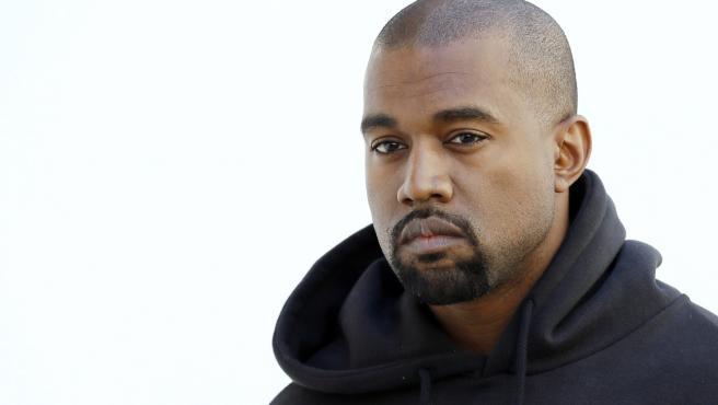 seré fuerte Ingenioso Hacia atrás  Por qué las zapatillas de Kanye West y Adidas son tan caras? Arrasan en  ventas