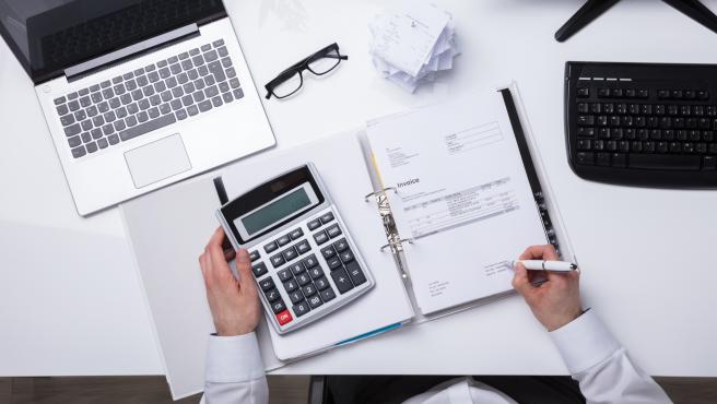 Requisitos para la solitud del certificado corriente pagos hacienda