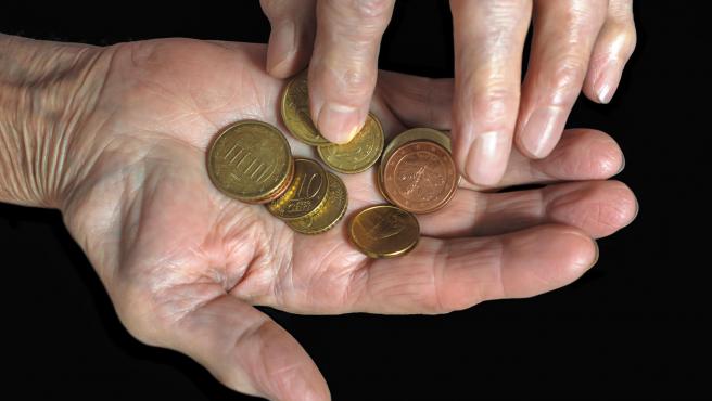 Pensión No Contributiva Casos En Los Que La Puedes Perder Y Cómo Reclamar