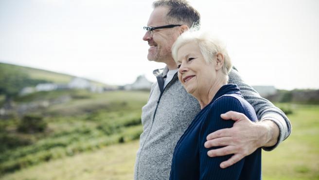 En España, alrededor del 40% de los trabajadores se jubila antes de alcanzar la edad reglamentaria del cese de su actividad.
