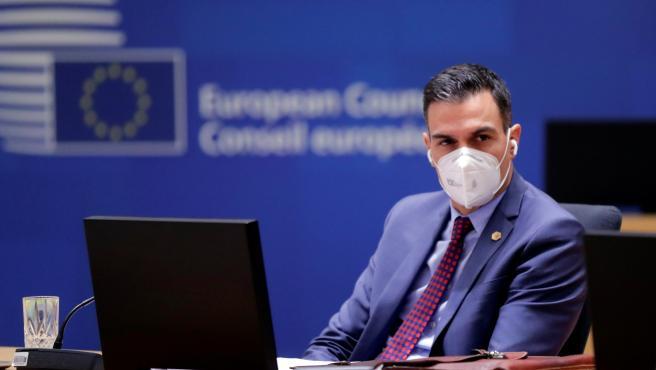 España cierra fronteras 'sine die' con Reino Unido para evitar la nueva cepa