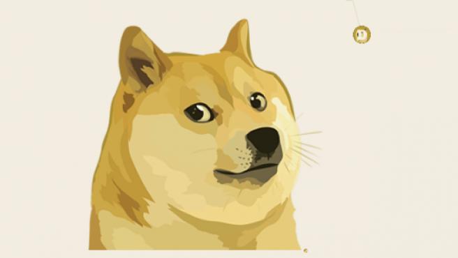 Dogecoin, Shiba… ¡DoJ! EEUU investiga en Binance por blanqueo y evasión  fiscal