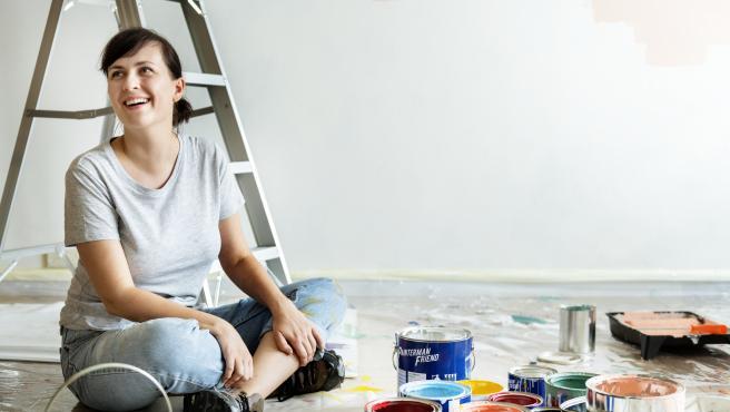 En 2020, se rehabilitaron más de 33.000 viviendas en España.