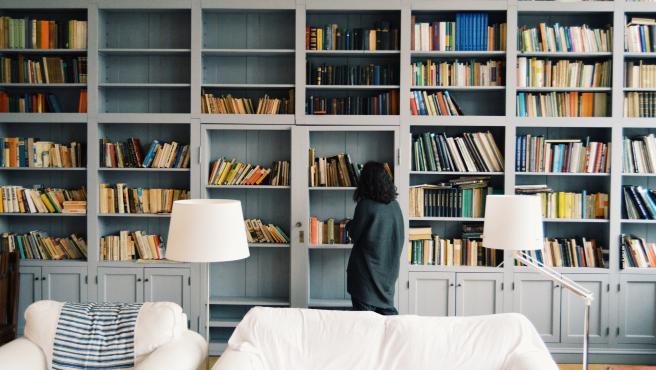 Para encontrar la inspiración y la motivación necesarias para dar un paso tan importante como lanzarse a ser emprendedor, el mercado literario consta de una amplia oferta con títulos indispensables.