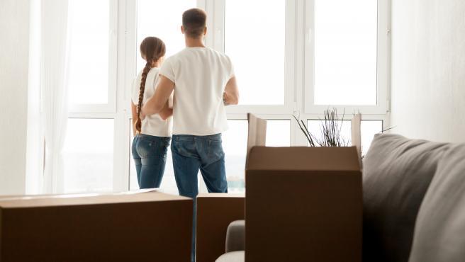 La compra de una vivienda es una de las decisiones financieras más importantes de la vida de una persona.
