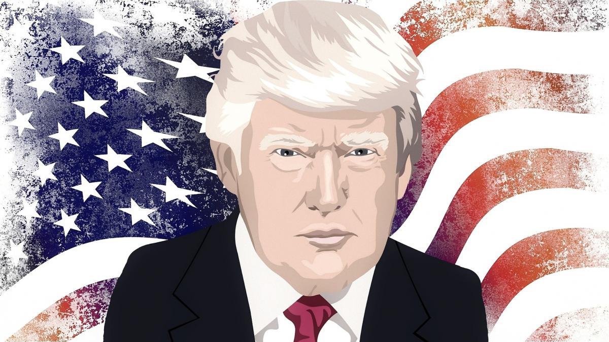 Podcast | Trump sin miedo: ni China ni las elecciones acobardan al líder tuitero