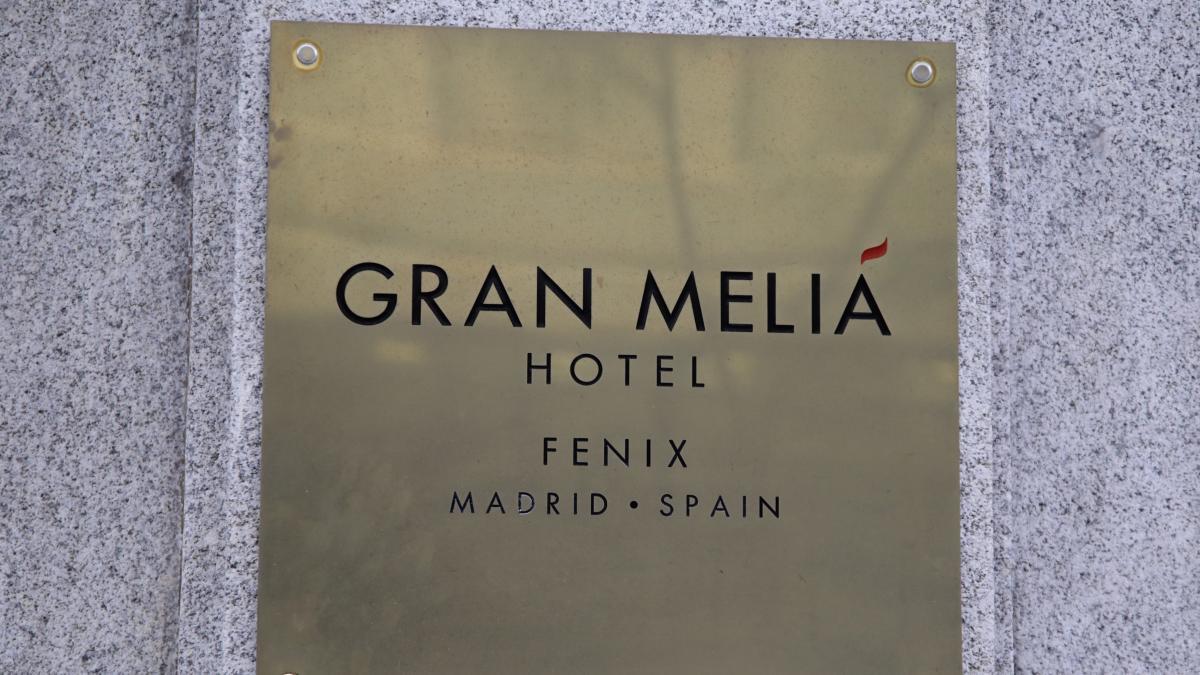 Los Escarrer aumentan su participación en Meliá Hotels en plena crisis hotelera