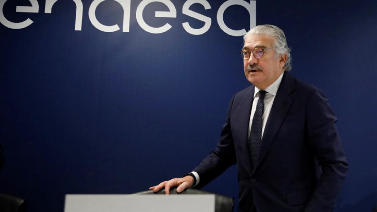 Endesa dice que la luz es cara en España debido a las primas a las renovables