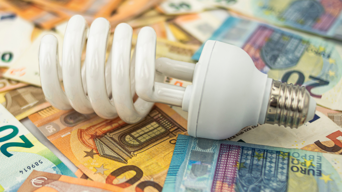 La polémica factura de la luz: guía para entender la subida de precio