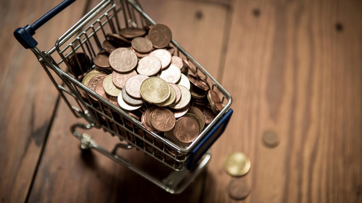 Las mejores tarjetas para ahorrar hasta un 13% de dinero al hacer la compra