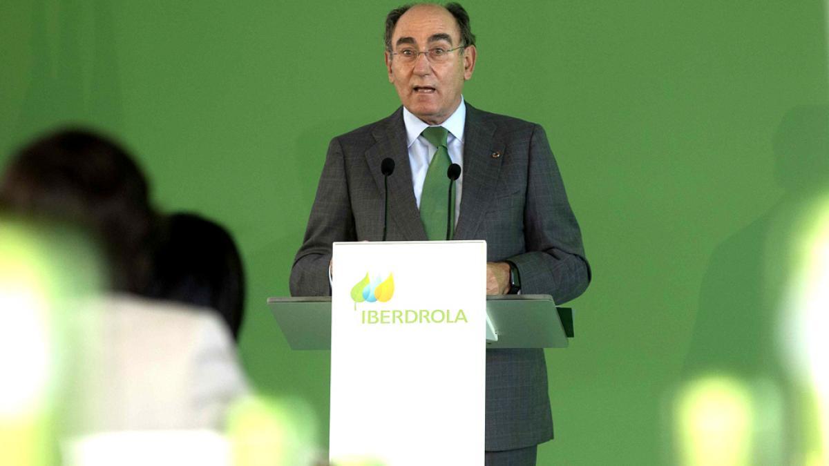 El juez imputa a Sánchez Galán por el presunto espionaje en el 'caso Villarejo'