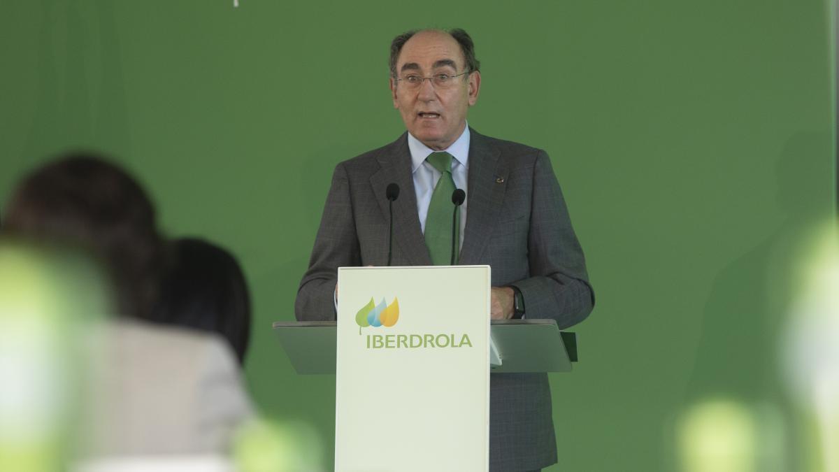 La Abogacía del Estado se retira de la pieza del 'caso Villarejo' sobre Iberdrola