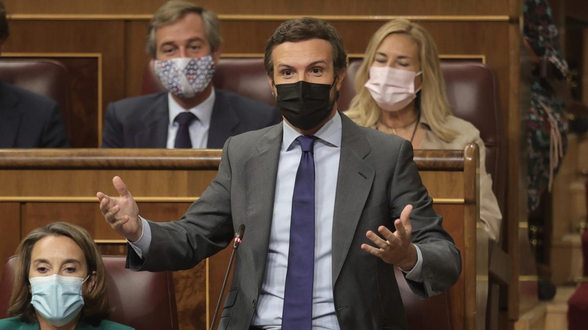 El Constitucional admite a trámite el recurso del PP contra la ley de eutanasia