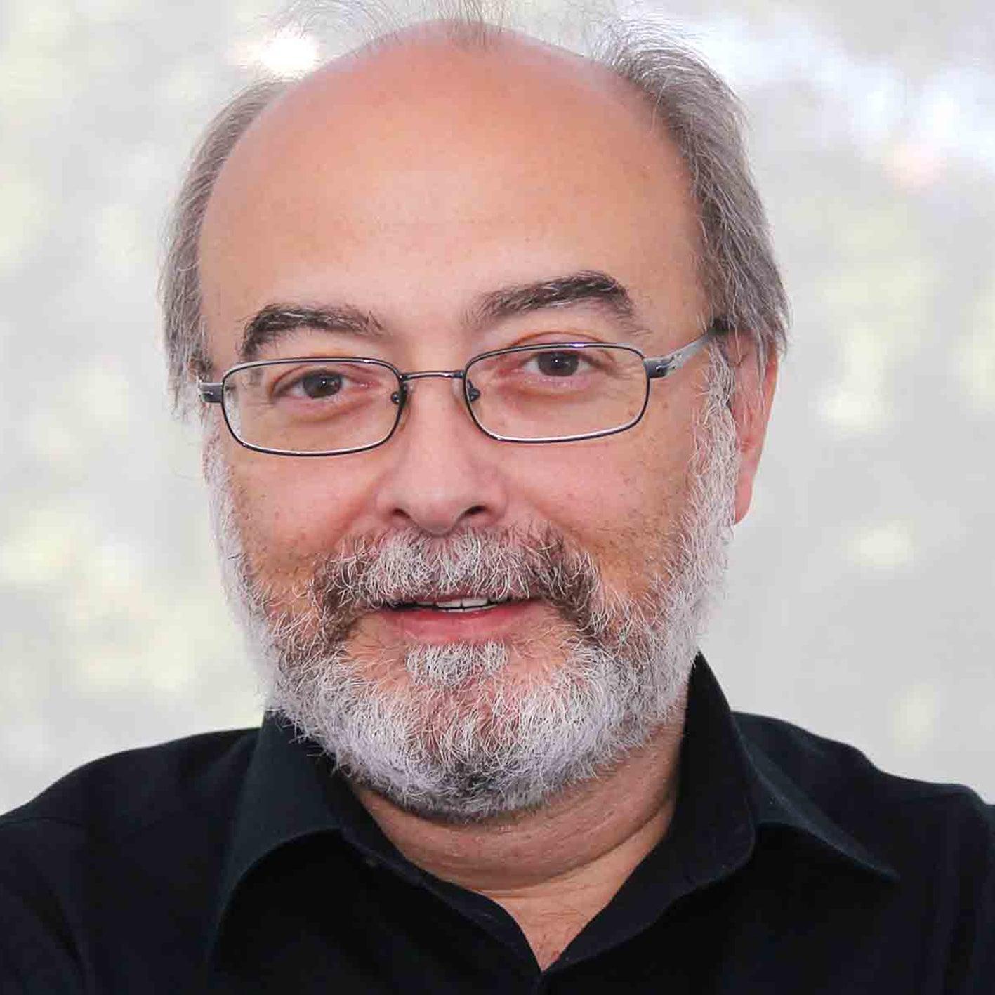 Antonio Sánchez Maeso