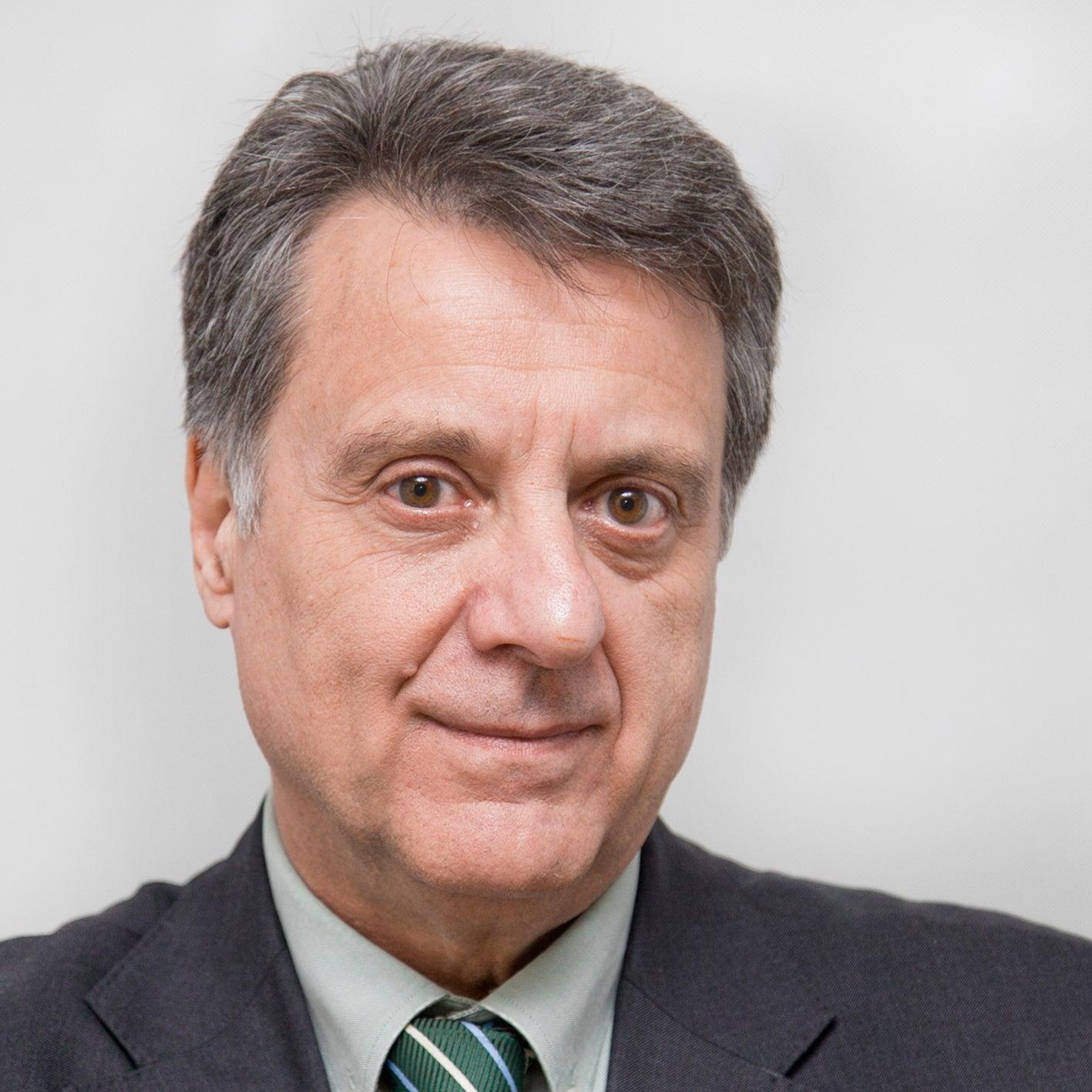 Jose Antonio Navas