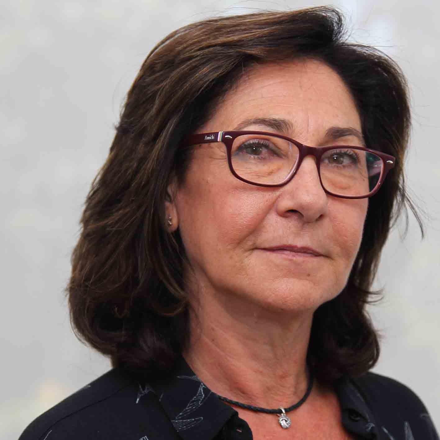 Soledad García Rodríguez