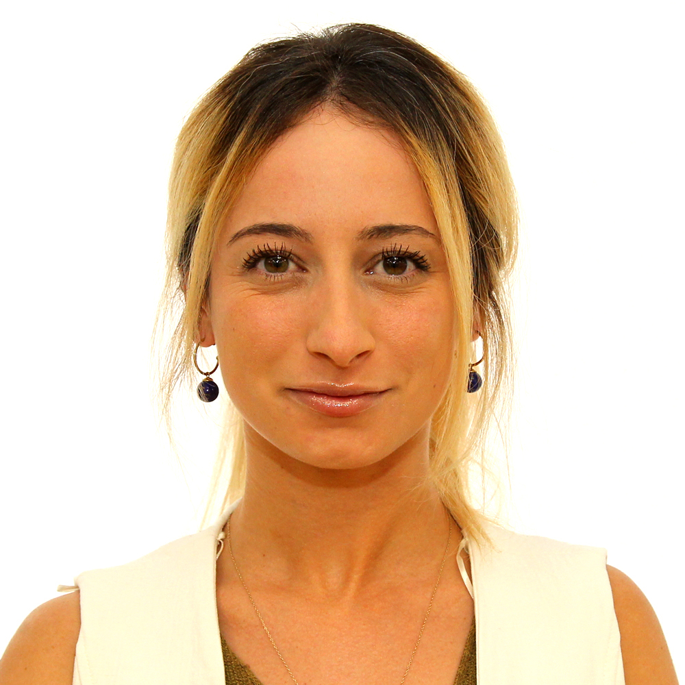 Tania Rodríguez
